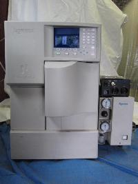 Automated Urinalysis
