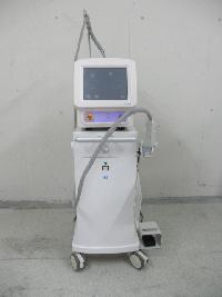 Cosmetic Laser System