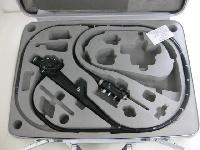 Fiber Duodenoscope