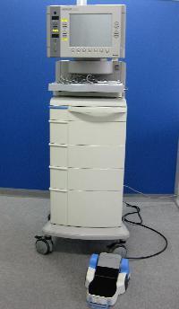 Phacoemulsification System