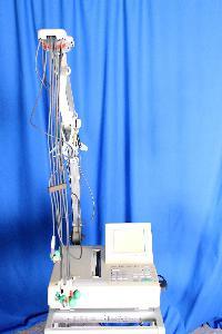 ECG Analyzer