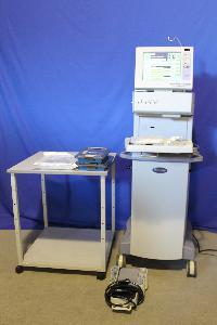Photocoagulation System