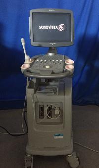 Ultrasound System